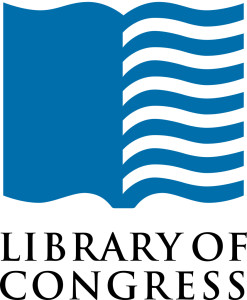 logo_LibraryofCongress